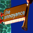 The Annoyance Theater