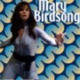 Mary Birdsong