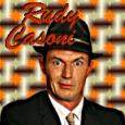 Rudi Casoni Show