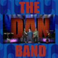 Dan Band