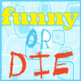 FunnyorDie