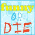FunnyorDie