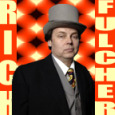 Rich Fulcher