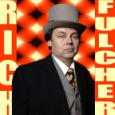 Rich Fulcher