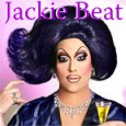 Jackie Beat