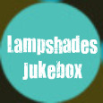 Lampshades Bandcamp