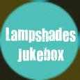 Lampshades Bandcamp
